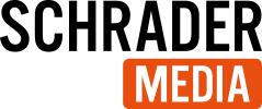 Logo Schrader Media - Werbeagentur Hameln